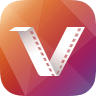 VidMate  For Android Apk