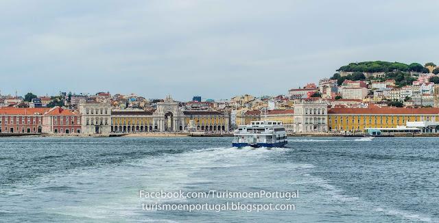 lisboa_ferry