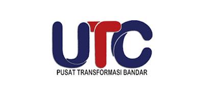 Senarai UTC di Malaysia (Lokasi dan Alamat)