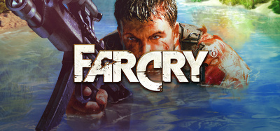 far-cry-pc-cover