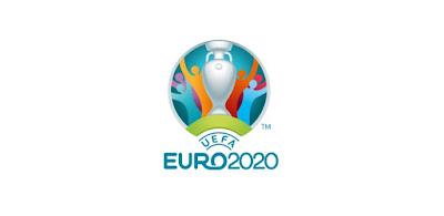 Jadual, Siaran Langsung dan Keputusan Euro 2020