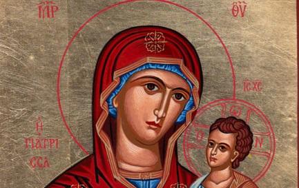 Σύλλογος Νεφροπαθών Αργολίδας: Δεν θα πραγματοποιηθεί Θεία Λειτουργία για την Παναγία την Γιάτρισσα