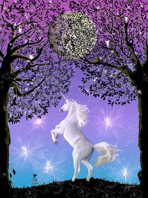 https://www.etsy.com/listing/225831945/dancing-in-the-moonlight-unicorn-full