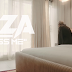 VIDEO | FEZA – Bless Me (Mp3) Download