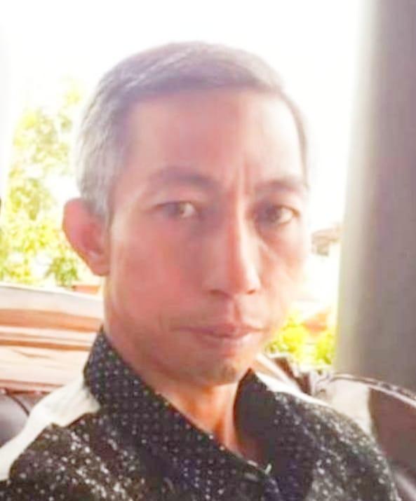 MIO Riau Tancap Gas Kibarkan Panji
