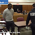 2324Xclusive Update: Bobby Shmurda Still In Jail; Suing NYPD For False Arrest