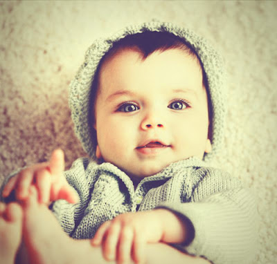 Beautiful Cute Baby Images, Cute Baby Pics And cute baby girl pic