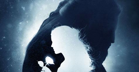 Película versus Remake. La Bella y la Bestia - Cine de Escritor