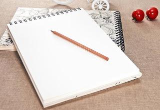 buku www.simplenews.me