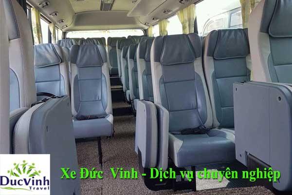 Xe-30-cho-di-den-pho-vi-dam-bao-an-toan-chat-luong