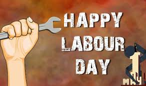 happy labour/labor day 2017 images