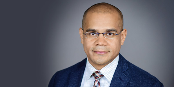 Dr. Cristian Aquino-Sterling