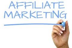 Pengertian Affiliate Marketing Dan Mitosnya