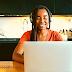 Travailler dans l'informatique freelance en ligne ?