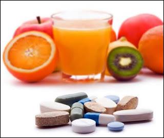 pareri forum medicamente noi sindromul Aicardi-Goutieres