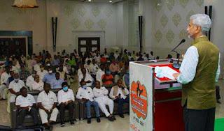 11-percent-growth-in-next-financial-year-jaishankar