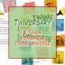 TwiVersary, 3 Tahun Komunitas Twins Universe