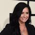 """Nueva música: Demi Lovato y su canción para la película de Angry Birds, """"I Will Survive"""""""