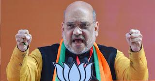 amit-shah-blame-nehru-for-kashmir