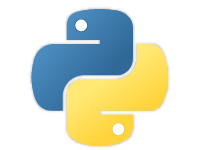 Python Standard Library (QuickStudy Computer)