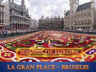 http://misqueridoscuadernos.blogspot.com.es/2017/11/iconos-de-ciudades-europeas.html