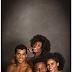 Na véspera do dia da Consciência Negra, atores falam do preconceito vivido por eles
