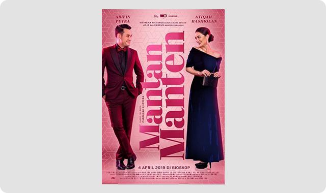 https://www.tujuweb.xyz/2019/06/download-film-mantan-manten-full-movie.html