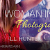#RELEASEBLITZ - Woman in the Photograph  by  L.L. Hunter  @LLHunterbooks  @agarcia6510