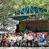 RAPI gelar Jambore di Waduk Bening Saradan