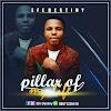 Efe Destiny-Pillar of my life