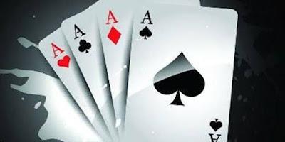 Panduan khusus Mudah Menang Di Permainan Capsa Susun