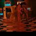 VIDEO & AUDIO | Lulu Diva - Mapopo ft Country Boy | Download/Watch