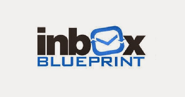 Inbox Blueprint 2.0 Opening Doors For Online Business To Make Huge Profits