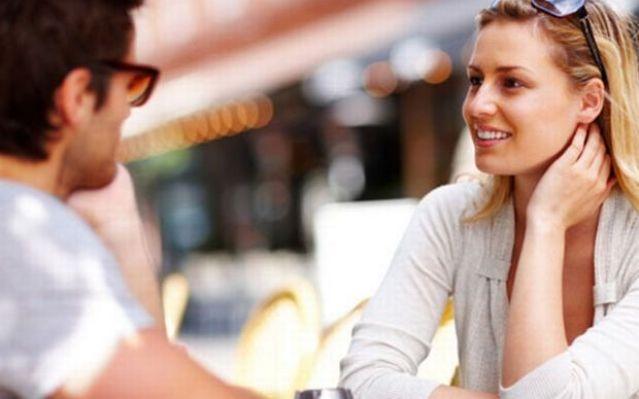 Τα λάθη στο πρώτο ραντεβού, που δεν οδηγούν σε δεύτερο