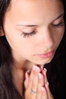 Молиться господу прощении грехов