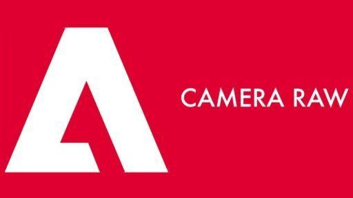 Adobe Camera Raw v12.2