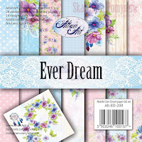 https://www.skarbnicapomyslow.pl/pl/p/AltairArt-Ever-Dream-zestaw-papierow-do-scrapbookingu-30-cm-x-30-cm/9435