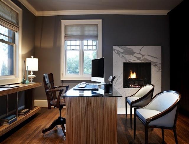 best buy modern home office desks set Newcastle for sale