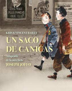https://www.megustaleer.com/libros/un-saco-de-canicas-novela-grfica/MES-109151