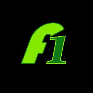 flex airdrop