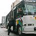 Transportistas esperan reunión con el Ejecutivo para el subsidio a la gasolina