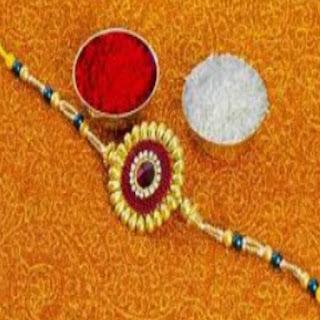 रक्षाबंधन कैसे मनाया जाता है,Rakshabandhan kaise manaya jata ha,