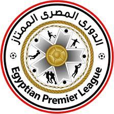جدول مباريات الأسبوع الأخير من الدوري المصري 2021