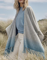 http://www.awin1.com/cread.php?awinaffid=32306&awinmid=6413&p=https%3A%2F%2Fwww.purecollection.com%2Fclothing%2Fponchos%2Fdip_dye_knitted_poncho_blue_dip_dye.htm