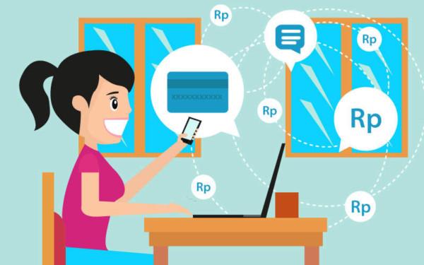 Inilah bisnis online yang bisa anda jalankan - Metode Selling Own Product