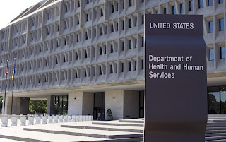 Proposed HHS rule would overturn Obama era mandates on abortion
