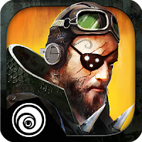 LINK DOWNLOAD GAMES Sandstorm Pirate Wars 1.12.0  FOR ANDROID CLUBBIT