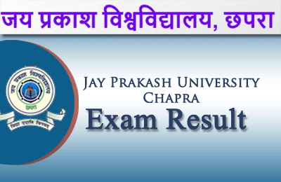 jp university result part 1 2 3 jpu chapra result ba bsc bcom