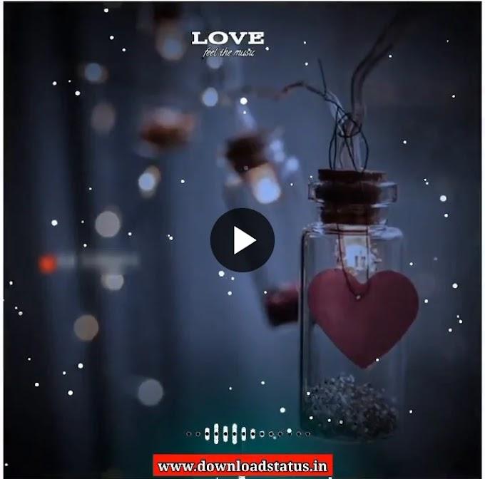 Download True Love Status Video For Whatsapp - True Love Video Status