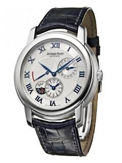 Audemars Piguet Jules Audemars 26090PT.OO.D028CR.01 replica watch